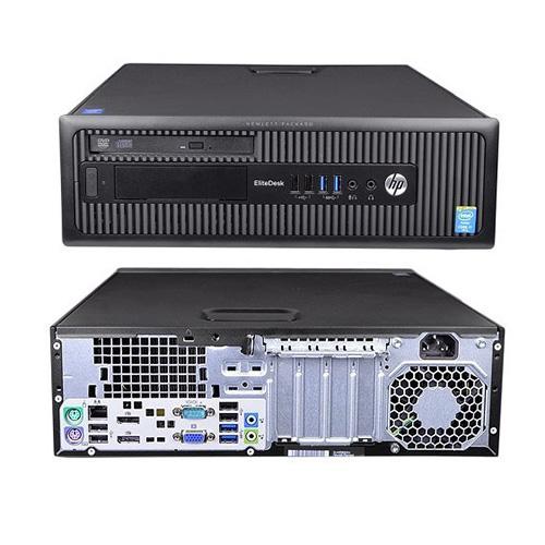 HP ProDesk 600 G1 SFF Core i3,i5,i7 Ram 4GB
